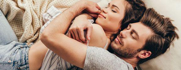 Lo que necesita Acuario en una relación